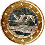 1 € Finlandia 2011.jpeg