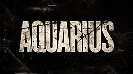Aquarius serie TV.jpg