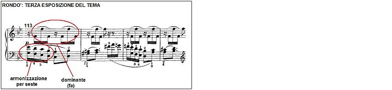 Beethoven Sonata piano no11 mov4 04.JPG