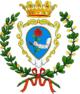 Contrada (Italia)