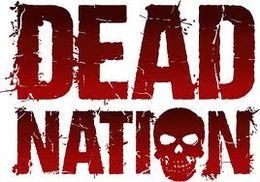 Dead Nation logo.jpg
