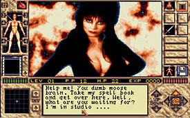 Elvira - The game 2.jpg