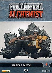 scar fullmetal alchemist wikipedia