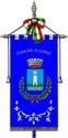 Gorle – Bandiera