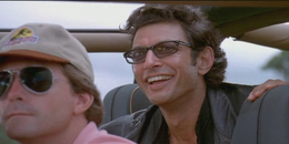 Ian Malcolm.png