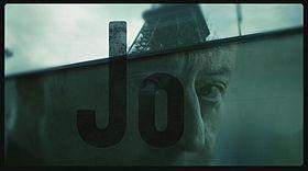 Jo (2013)