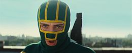 Kick-Ass film.jpg