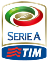 157px LegaSerieAlogoTIM UDINESE INTER STREAMING GRATIS DIRETTA LIVE SERIE A