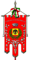 Roncobello – Bandiera