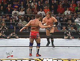 Royal Rumble 2002.jpg