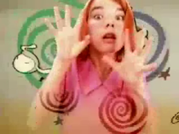 Björk, I Miss You (John Kricfalusi).png
