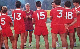 Carrarese Calcio 1908 1988-89 - Marcello Lippi.jpg