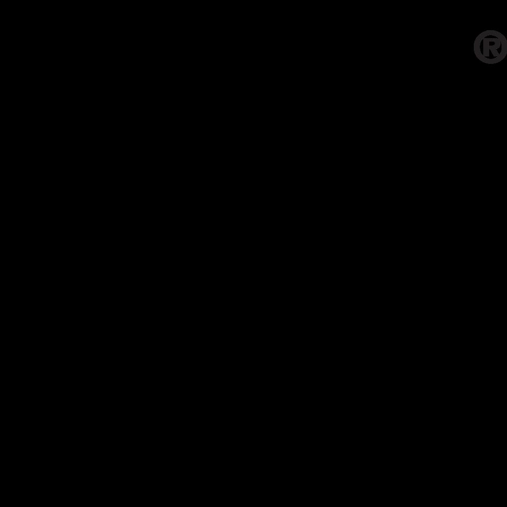 File:Dc shoes logo.png - Wikipedia