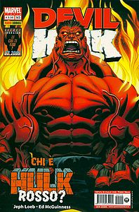 Hulk Rosso Wikipedia