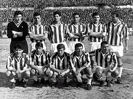 Juventus Football Club 1962-1963.jpg