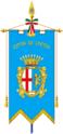 Lecco – Bandiera