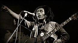 Marley Film