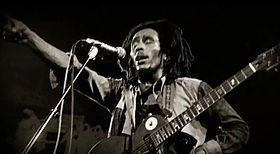Marley (film)