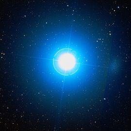 Regolo (stella)