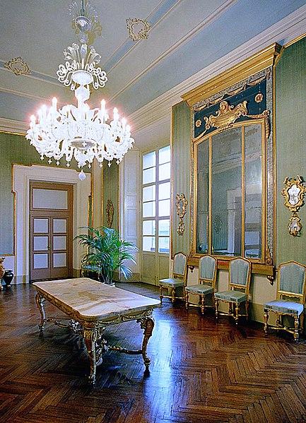 File sala degli specchi palazzo comunale jpg wikipedia - Specchi riflessi testo ...