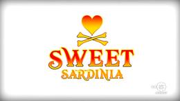 Sweet Sardinia