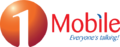 1Mobile Logo 2016.png