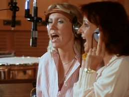ABBA-GimmeGimmeGimme-video.png