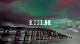 Bloodline serie TV.jpg
