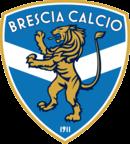 BresciaCalcioStemma (2012-2017).png