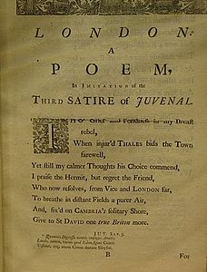Johnson London poem.jpg