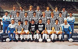 Juventus Football Club 1988-1989.jpg