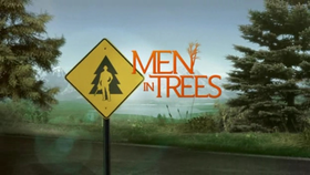 Men in Trees - Segnali d'amore.png