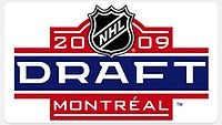 NHL-2009 Draft.JPG
