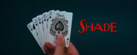 Shade - Carta vincente (2003).png