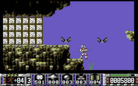 Turrican.png