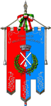 Valle San Nicolao-Gonfalone.png