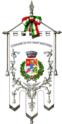 Aci Sant'Antonio – Bandiera