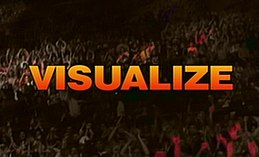 Def Leppard - Visualize.jpg