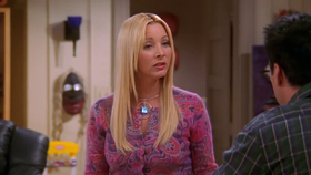 Friends, Phoebe Buffay.png