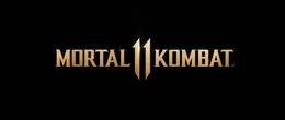 Mortal Kombat 11.png
