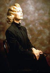 Patty Pravo - Pigramente Signora