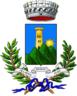 Ribera - Stemma