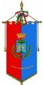 Senigallia – Bandiera