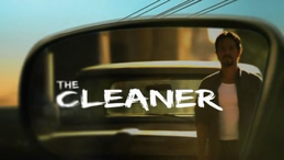 The Cleaner.png