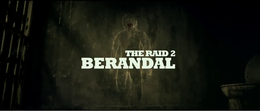 The Raid 2 - Bеrandal.png