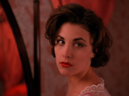 Twin Peaks, Audrey Horne.png
