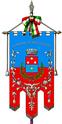 Valgoglio – Bandiera