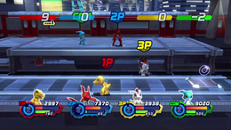 Digimon All-Star Rumble.png