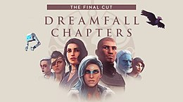Dreamfall Chapters.jpeg