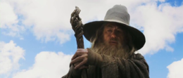 Gandalf film.png